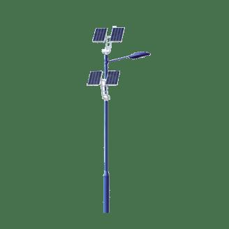 60w led Solar Street Light